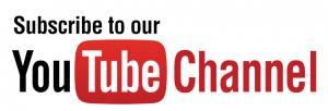 youtubesub