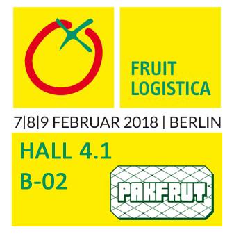 fruit 2018
