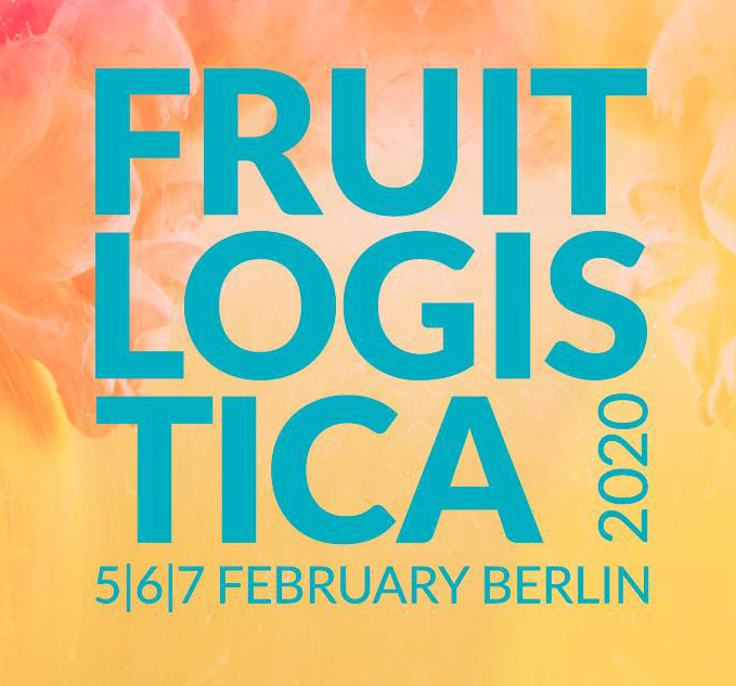 Fruit-Logistica-2020small