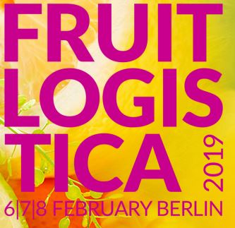 fruit-logistica19small